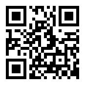 W020171215664810471721.jpg