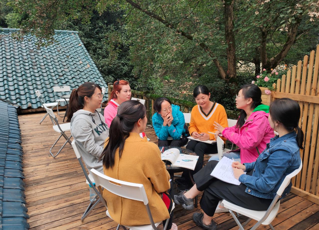 2019年植物园与科学教育研讨会课件(PDF)下载
